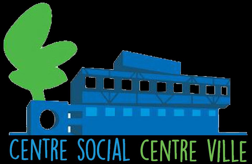 Centre Social Centre Ville